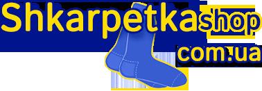 Оптовый интернет магазин носки, колготы, лосины, нижнее бельё, постельно белье, одеяла